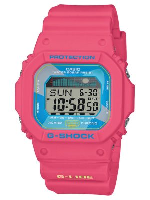 Casio GLX-5600VH-4ER G-Shock Digitaluhr