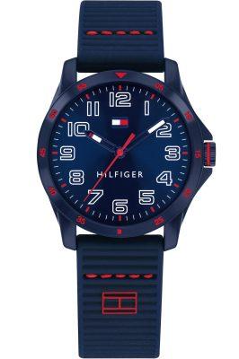Tommy Hilfiger 1791667 Armbanduhr für Kinder und Jugendliche