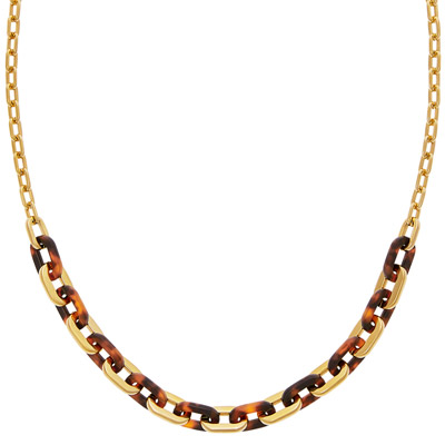 MKJ5434 Fashion Damen-Halskette