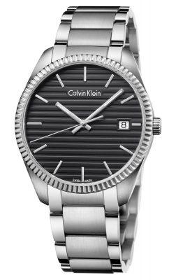 K5R31141 Alliance Herren-Armbanduhr