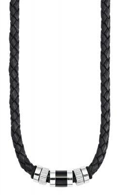 9066681 Herren-Halskette