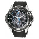 Citizen BJ2111-08E Aqualand Eco-Drive Diver Chrono Watch