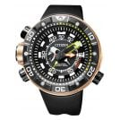Citizen BN2025-02E Promaster Marine Divers Watch
