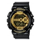 Casio GD-100GB-1ER G-Shock Digitaluhr
