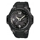 Casio GW-4000A-1AER G-Shock Solar Radio Watch