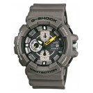 Casio GAC-100-8AER G-Shock Mens Watch