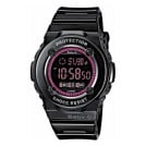 Casio BG-1300MB-1ER Baby-G Damen Digitaluhr