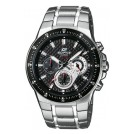 Casio EF-552D-1AVEF Edifice Herrenuhr