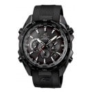 Casio EQW-M600C-1AER Edifice Funk Solar Chronograph