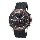 Casio EQS-A500B-1AVER Edifice Solar Men's Watch