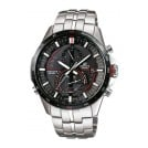 Casio EQS-A500DB-1AVER Edifice Solar Herrenuhr