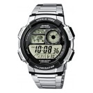 Casio AE-1000WD-1AVEF Gents Digital Watch