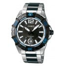 Casio MTD-1070D-1A1VEF Collection Gents Watch