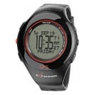 Sector R3251188015 Expander GPS Digital Chronograph