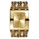 Guess 10544L1 Heavy Metal Ladies Watch