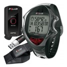 Polar RS800CX GPS G5 Trainingscomputer