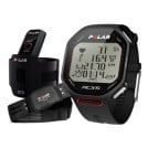 Polar RCX5 GPS Multisportcomputer