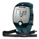 Polar FT1 Turquoise Fitness-Computer