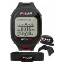 Polar RCX3M Bike Black Multisport Trainingscomputer