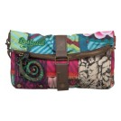 Desigual 31X5050 Mini Gallactic Shoulder Bag