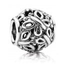 Pandora 790895 Silber Charm Schmetterling