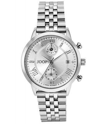 Joop 2022839 Damenuhr Chronograph