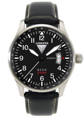 Junkers 6664-2 Herren Automatikuhr
