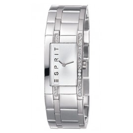 Esprit 000M02816DE Silver Houston Ladies Watch