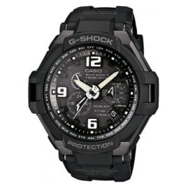 Casio GW-4000A-1AER G-Shock Solar-Funkuhr