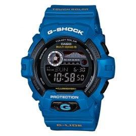 Casio GWX-8900D-2ER G-Shock Herren-Armbanduhr