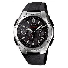 Casio WVQ-M410-1AER Funk-Solar Herrenuhr