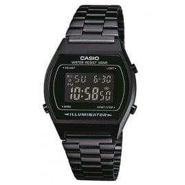 Casio B640WB-1BEF Digital Watch