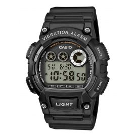 Casio W-735H-1AVEF Digital Watch