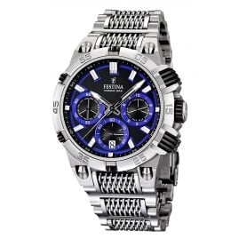 Festina F16774/5 Chrono-Bike 2014 Mens Watch