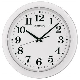 Seiko QXA532W Wanduhr