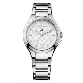 Tommy Hilfiger 1781408 Averil Damenuhr