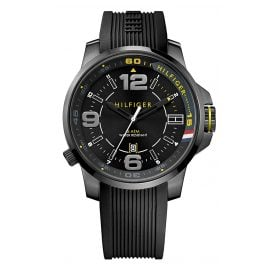 Tommy Hilfiger 1791008 Brandon Mens Watch