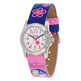 Scout 301010 Sweeties Girls Watch