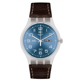 Swatch SUOK701 Daily Friend Watch