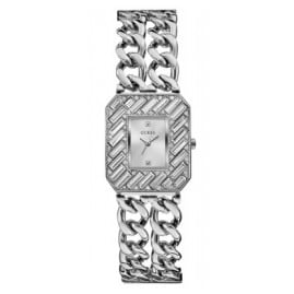 Guess W0126L1 Dazzle Ladies Watch