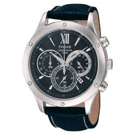 Pulsar PU2063 Mens Watch Chronograph
