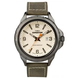 Timex T49909 Expedition Herrenuhr