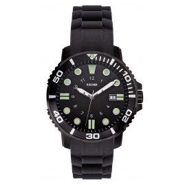 s.Oliver SO-2626-PQ Armbanduhr