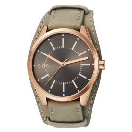 edc by Esprit EE100912005 Cuff Sunrise Damenuhr