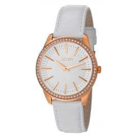 Joop JP101162F04 Element Ladies Watch