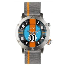 ene watch 650000118 Modell 105 Cup Herrenuhr