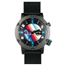 ene watch 650000115 Modell 105 Cup Herrenuhr