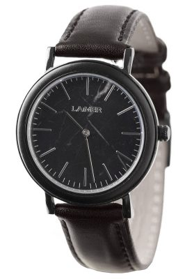 Laimer 0073 Damen-Holzuhr Louisa