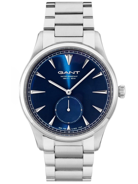 Gant W71008 Huntington Herrenuhr