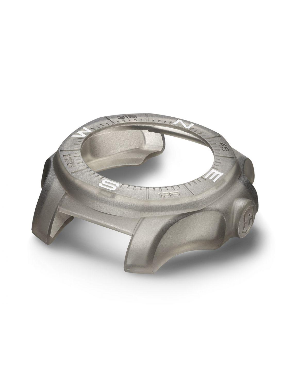Victorinox 60020 Bumper Transparent für I.N.O.X Uhren